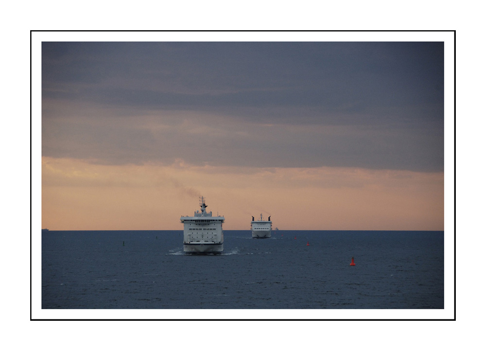baltique 2