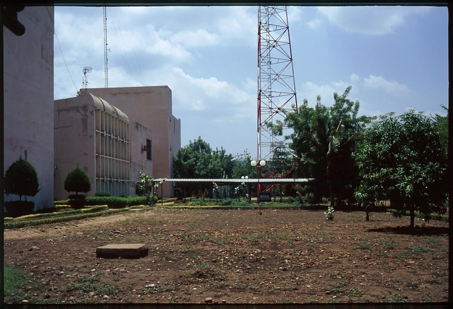 Bamako 4
