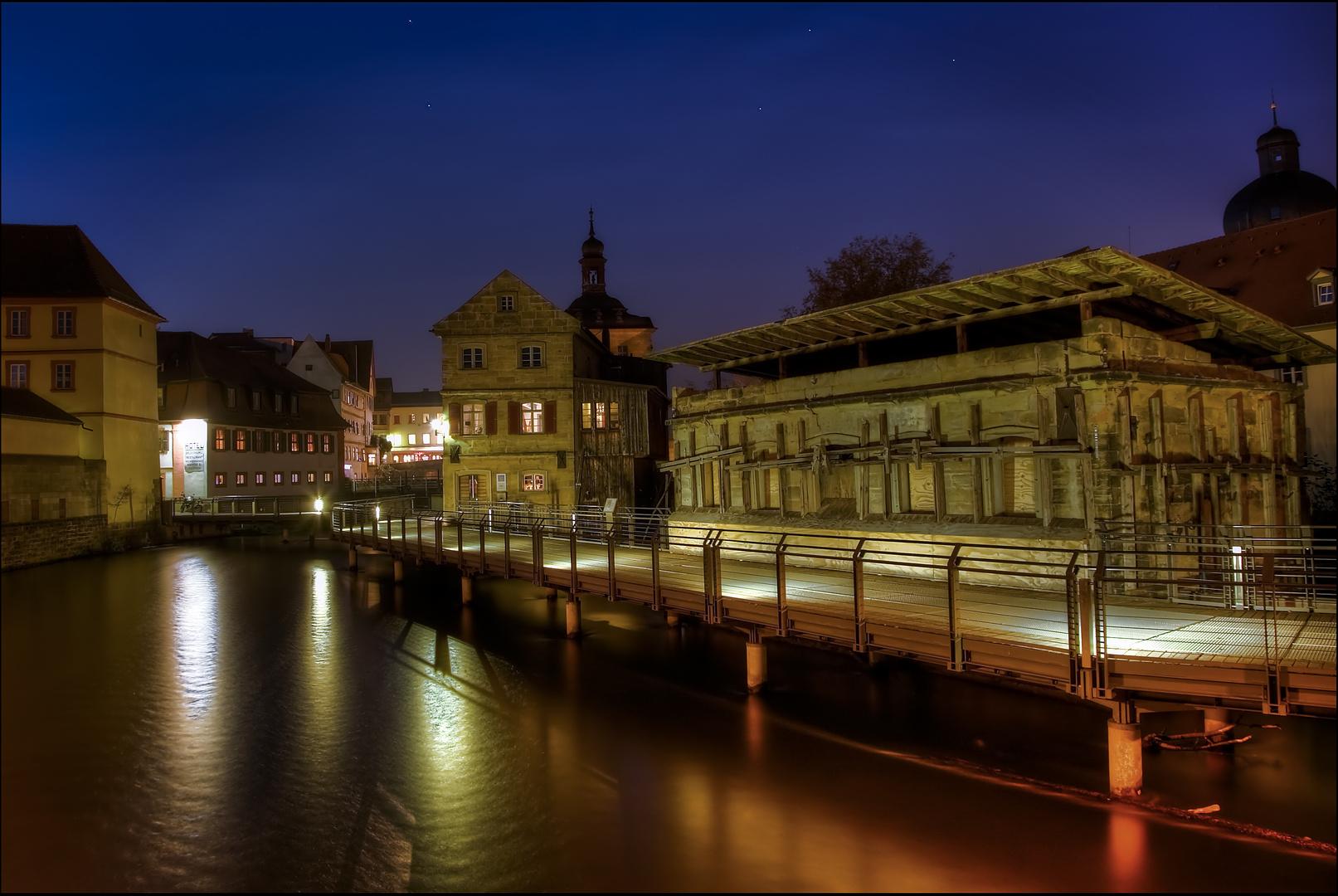 Bamberg (2)