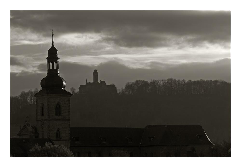Bamberg-Impressionen (20)