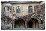 Bamberg-Impressionen (5)