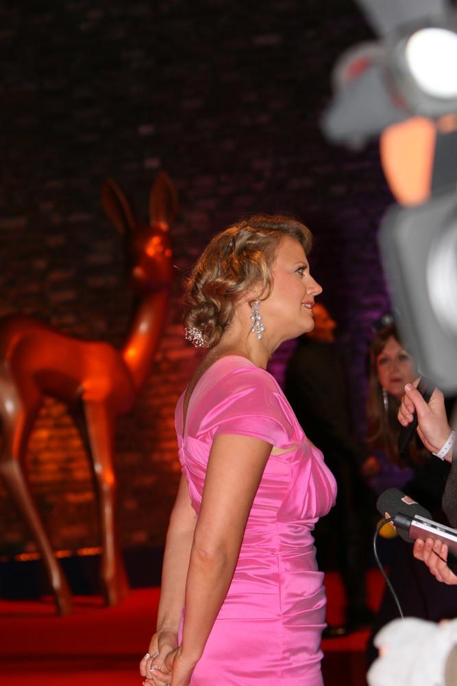 Bambi 2008. 59