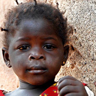 Bambini a Daudabougou-10
