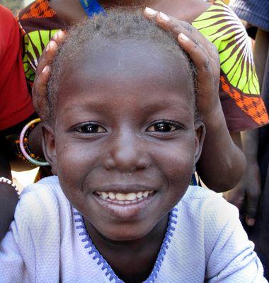 Bambini a Daudabougou-16