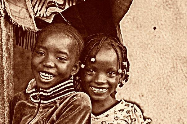 Bambini a Daudabougou-20