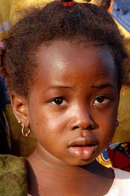 Bambini a Daudabougou-5