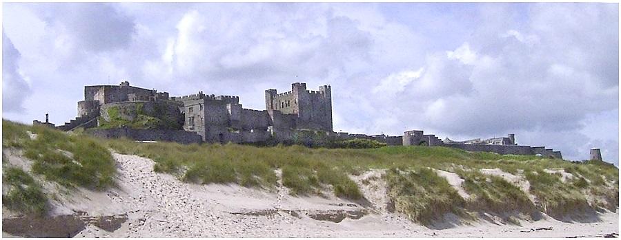 Bamburgh-Castle 0505