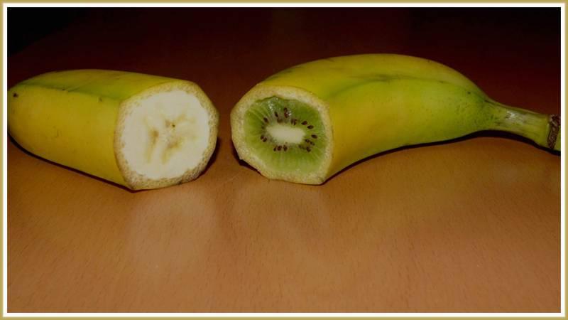 Bananakiwi