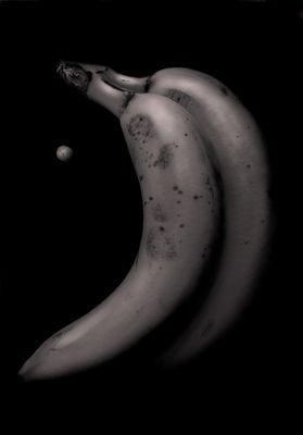 """Banana`s"" Reload"