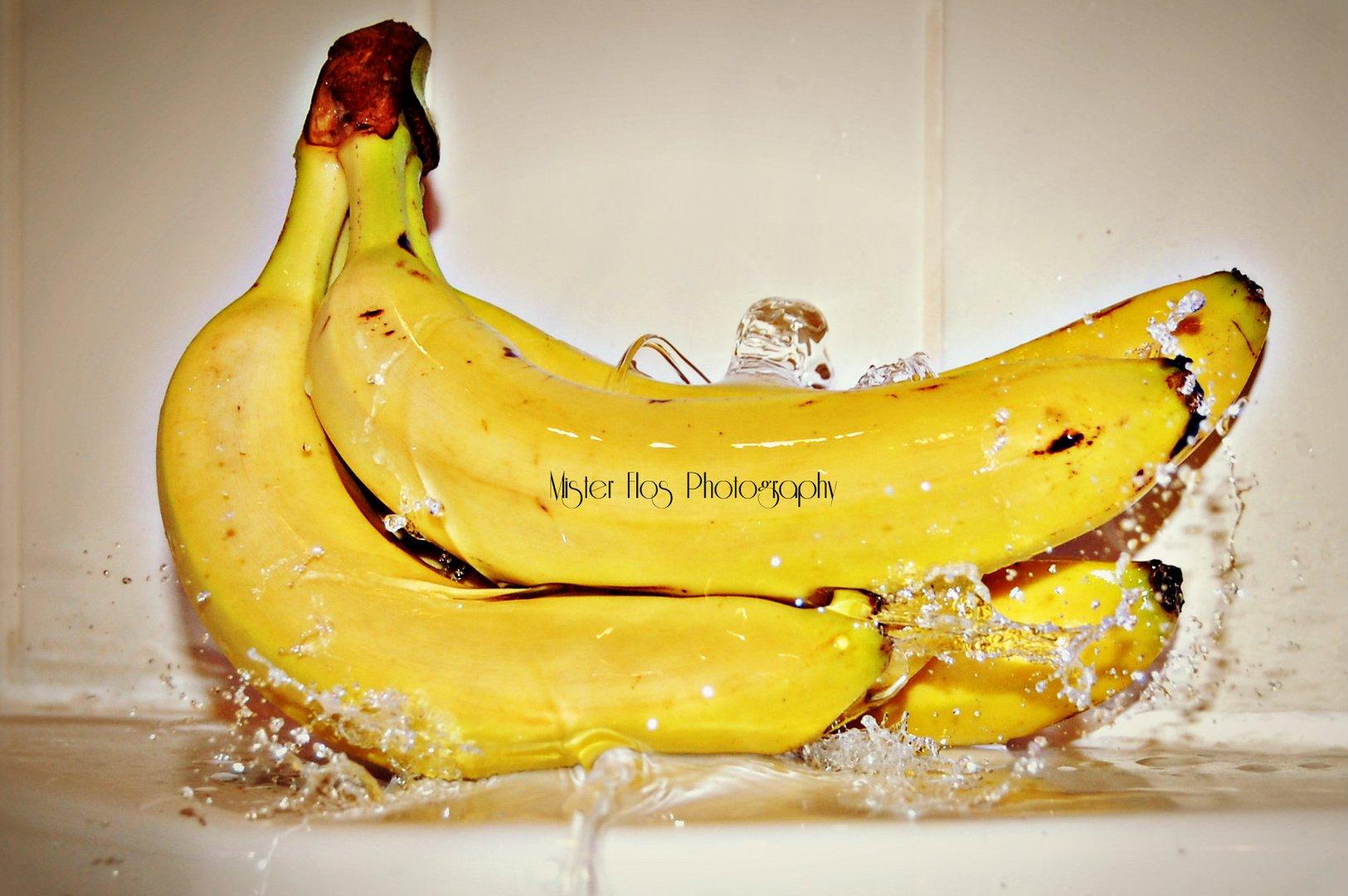 Banane ``°°