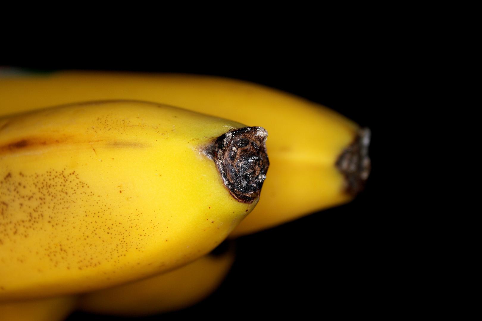 Bananen d