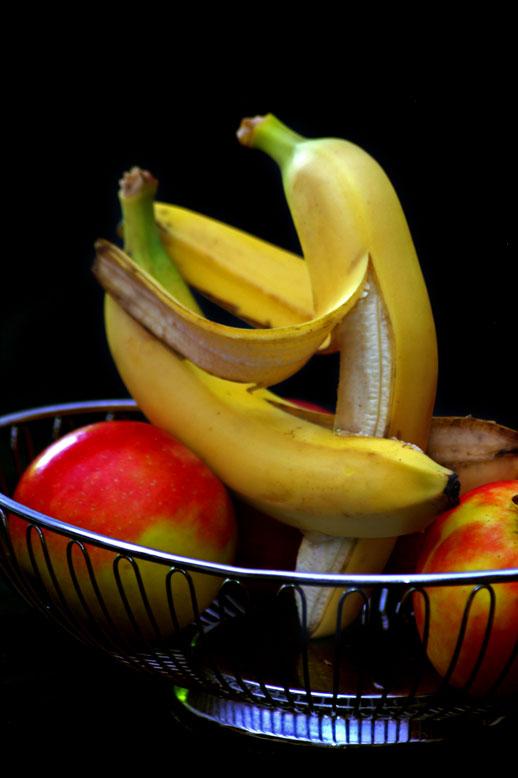 Bananenakt