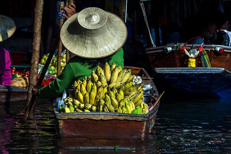 Bananendampfer