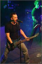 Band Adrian 11