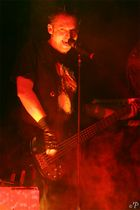 Band Adrian 3 - Gitarrenteufel