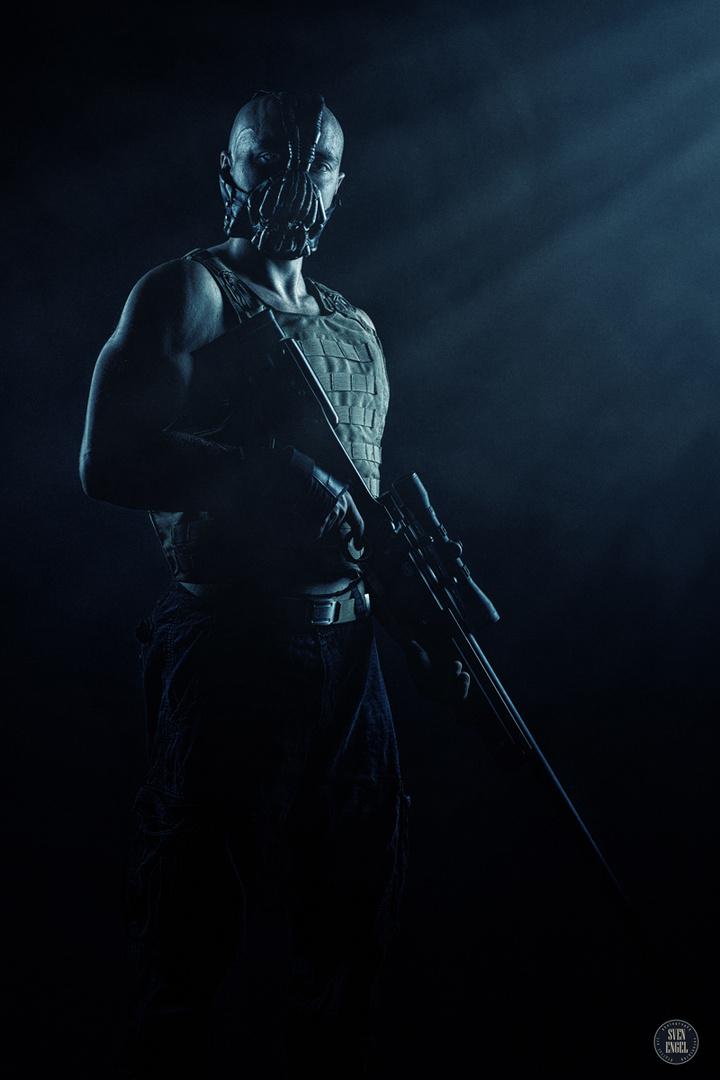Bane V2