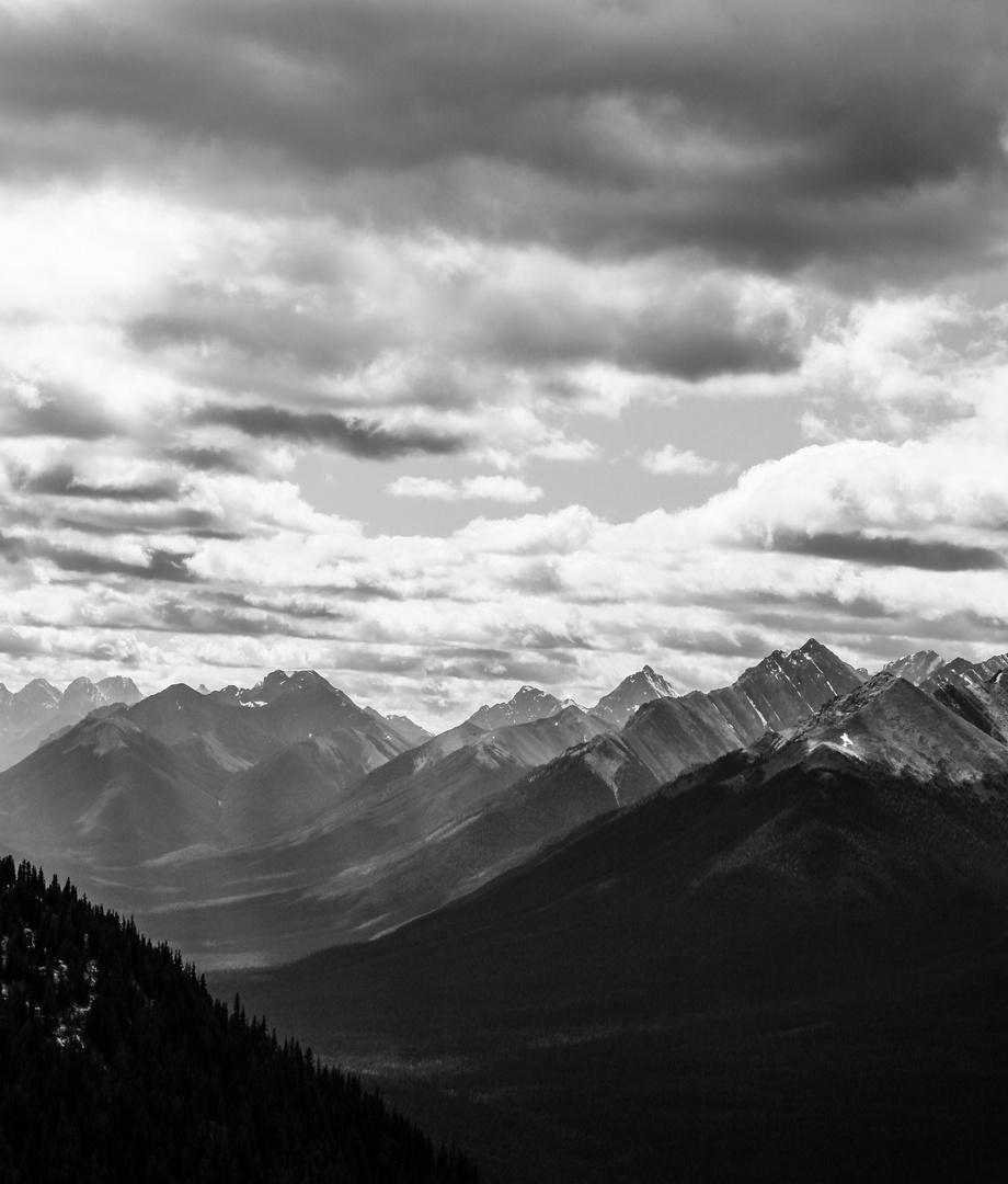 _Banff_