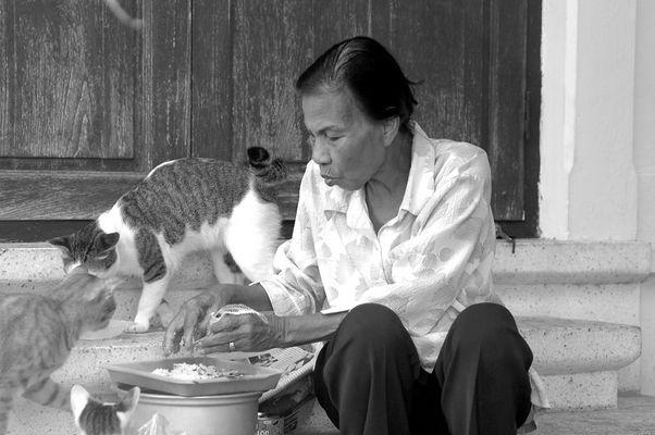 Bangkok Part1