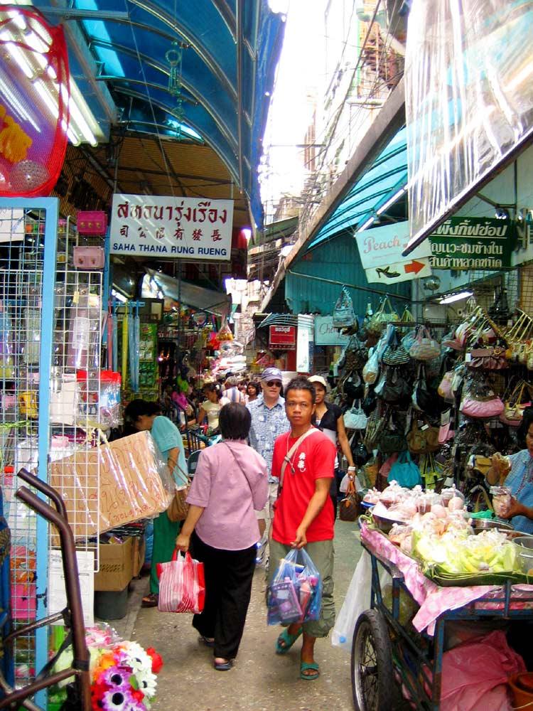 Bangkok Part10