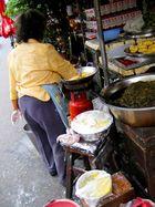 Bangkok Part12