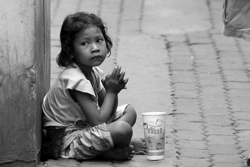 Bangkok / Thailand