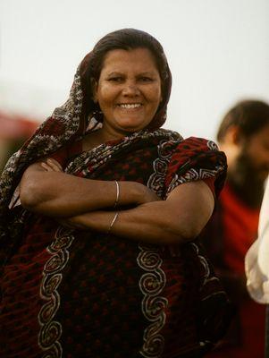 Bangladesch_Portraits 1