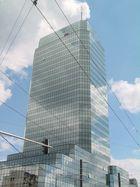 Bank Warschau
