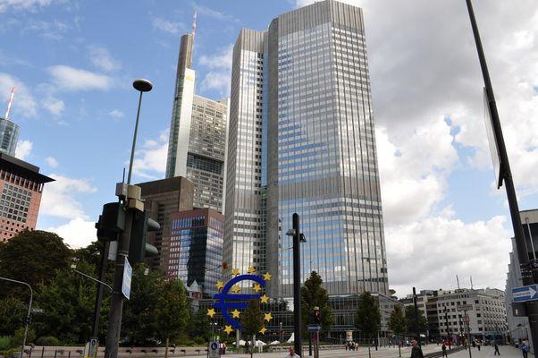 Banque Européenne .