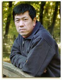 Baoyi Wang