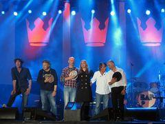 BAP auf dem Roncalli-Platz in Köln 28.05.2011 (13)