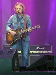 BAP auf dem Roncalli-Platz in Köln 28.05.2011 (3)