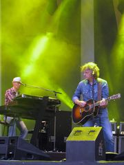 BAP auf dem Roncalli-Platz in Köln 28.05.2011