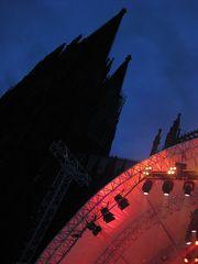 BAP auf dem Roncalli-Platz in Köln 28.05.2011 (8)