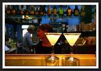 Bar Begegnungen III