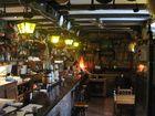 bar cafeteria museo agricola de ubeda hotel la posada de ubeda