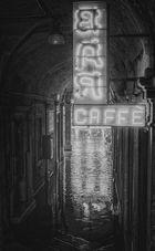 BAR CAFFÉ