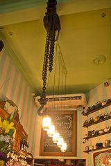 Bar Hierbabuena
