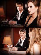 Bar Stories - Contact