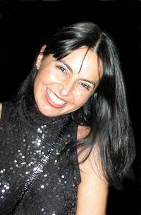 Barbara Bastoni