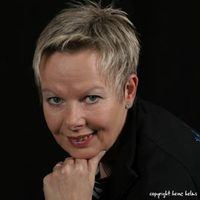 Barbara Helms