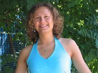 Barbara Hryciuk