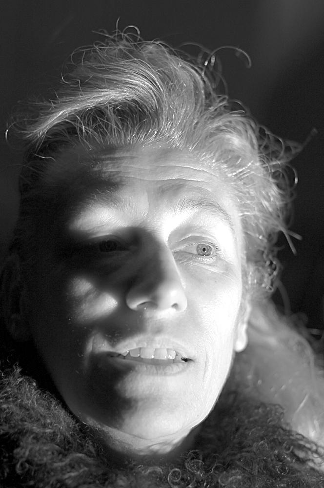 Barbara K. - 26.11.2008 -