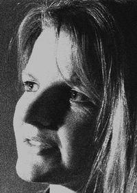 Barbara Kiss-Nägele