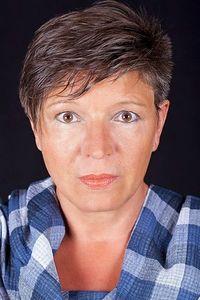 Barbara Klockhaus