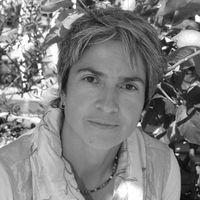 Barbara Kreutner