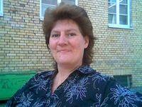 Barbara Loth