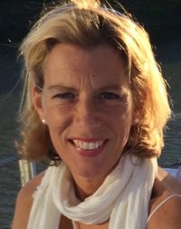 Barbara Paikert