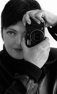 Barbara Scarafiocca