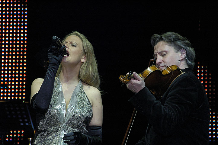 Barbara Schöneberger 19