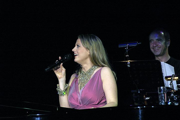 Barbara Schöneberger 6